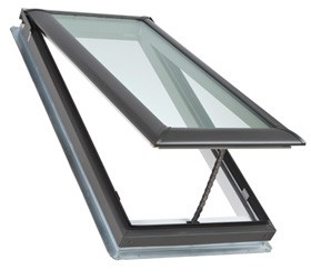 vs c08 velux manual venting skylight rh skylightguys com Socket Wiring Diagram Wiring- Diagram