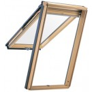 "Velux GPL S06 Roof Window - 45 1/4"" x 46 7/8"""