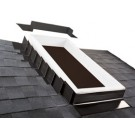 ECL 2234 - Step Flashing Kit for Curb Mount Skylight size 2234