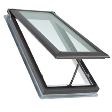 Velux Manual Venting Skylights