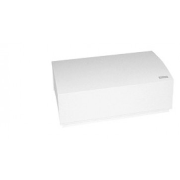 KLC 500 - Velux Power Supply Kit