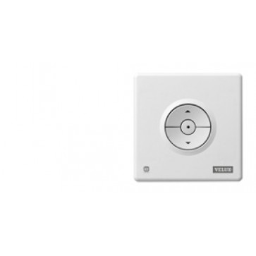 KLI 110 - Wall Mounted Keypad For Velux Skylights
