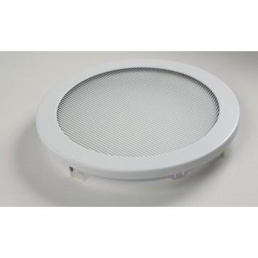 Trim Ring Assembly for ODL 10 inch Tubular Skylight - EZ10FD