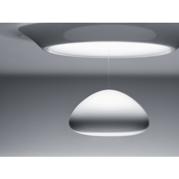 "ZTB 014 - Lovegrove Chandelier Optional diffuser for a 14"" Velux Sun Tunnel"