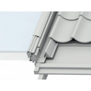 EDW  M06 - Tile Roof Flashing Kit for Deck Mount size M06