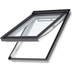 """Velux GPU MK08 Roof Window - 31 1/2"""" x 55 1/2"""""""