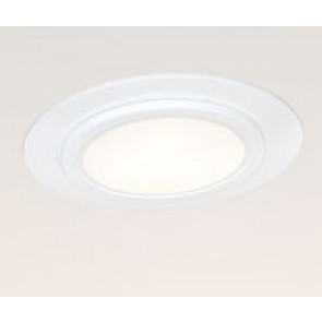 "Exhaust fan kit for 10"" Natural Light Tubular Skylight"