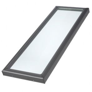 "FCM 1446 - Velux Fixed Curb Mount Skylight - 14 1/2"" x 46 1/2"""