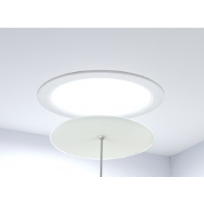"ZTK 014 - Blackout Shade for 14"" Velux Sun Tunnel"