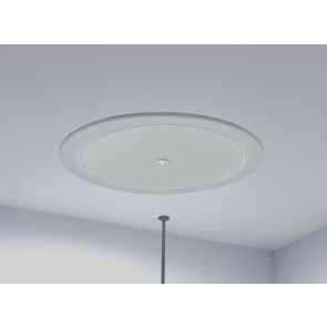 ZTK 010 - Blackout Shade for 10