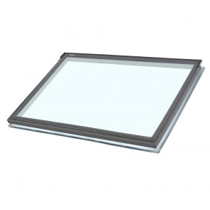 "FS S01 - VELUX Fixed Deck Mount Skylight - 44 1/4"" x 26 7/8"""