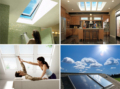 Using The Energy Of Sun Our Products Light Up Dark Es And Vent Excess Heat Moisture Attic It Costs Nothing To Operate